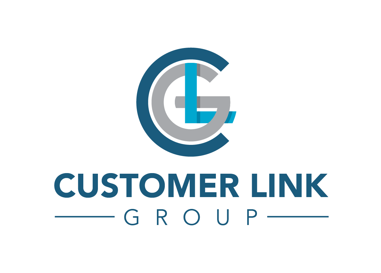 Customer Link Group