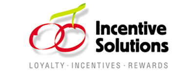 Incentive Solutions - New Zealand