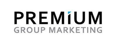 Premium Group Marketing